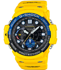 GN-1000-9AER Gulfmaster 53.4mm